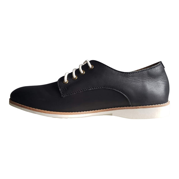 Women'S Solid Color Soft Sole Casual Shoes