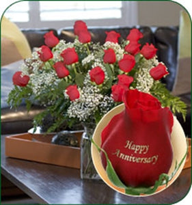 myeasyflowers-Roseae-ROSAS-ROSES_RED-happy anniversary