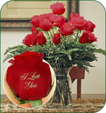myeasyflowers-Roseae-ROSAS-ROSES_RED- I LOVE YOU