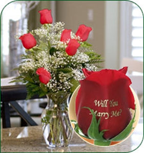 myeasyflowers-Roseae-ROSAS-ROSES_RED-WILL YOU MARRY ME?