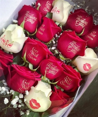 Myeasyflowers-valentines day-box--Roseae-ROSAS-ROSES_RED-WHITE-PRINTED