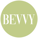 BEVVYstore