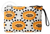Papaya Grand Pouch