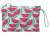 Watermelon Grand Pouch