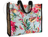 The Birds and the Bees Grand Tote