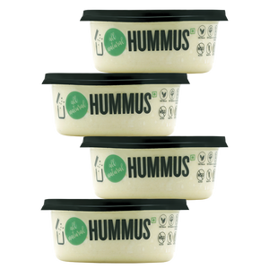 Load image into Gallery viewer, Hummus Be Crazy!