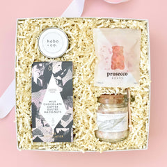 custom_gift_box_wellbeing_care_package