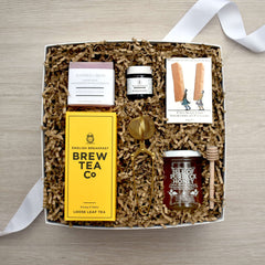 custom_gift_box_wellbeing_present_delivered_london