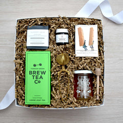 custom_gift_box_wellbeing_delivered_london