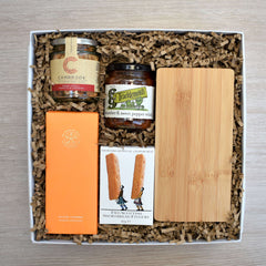custom_gift_box_fathers_day_gift_for_men_delivered_uk