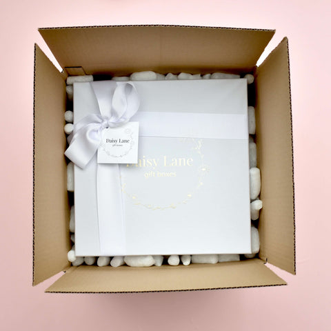 unboxing_experience_luxury_gift_boxes