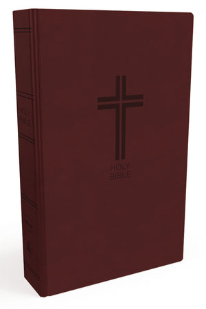 Open image in slideshow, NKJV Thinline Bibles