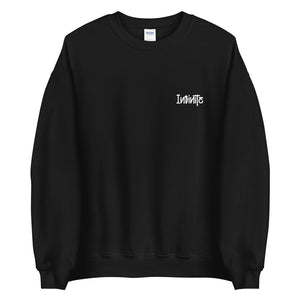 INFINITE Sweatshirt