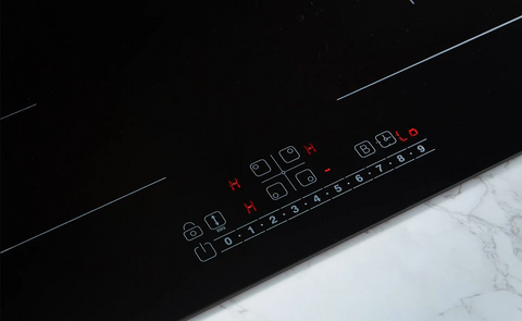 best induction hobs