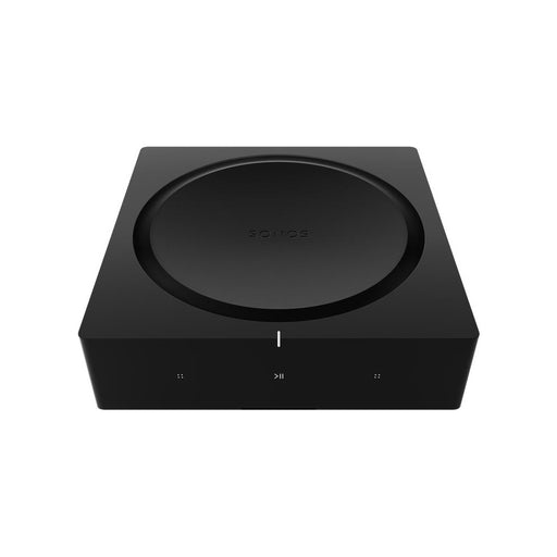 SONOS AMP Top view | SONXPLUS BAX audio video