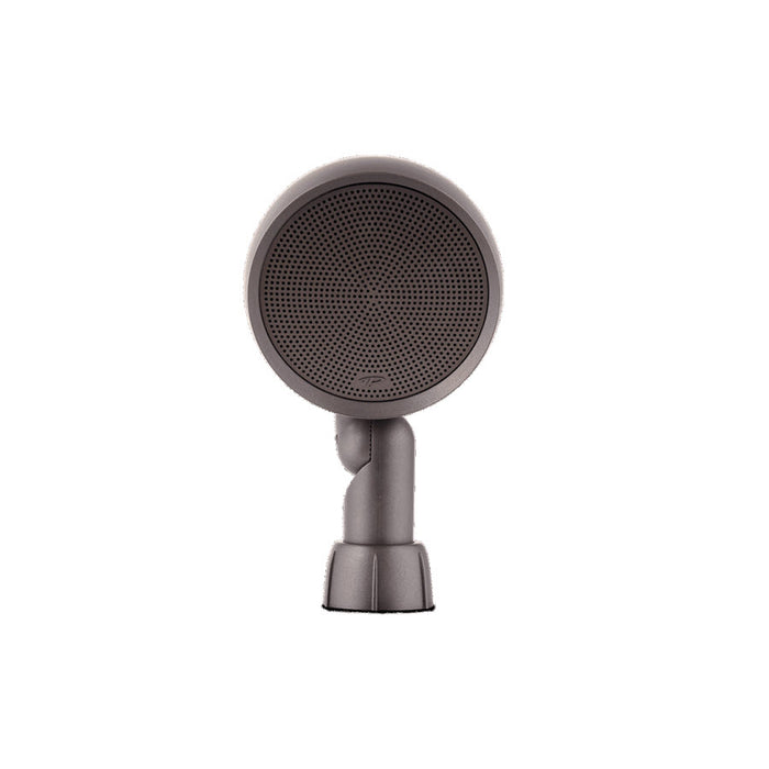 Paradigm Garden oasis 4 | Outdoor speaker - Bronze - Each