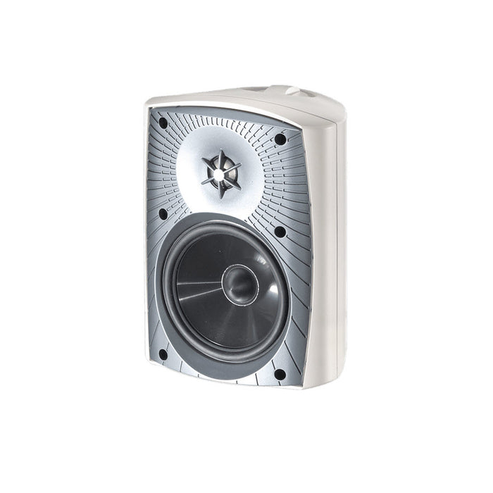 Paradigm Stylus 270 v3 | Outdoor speaker - 2 ways - Wheater resistant - 60 W - White - Pair