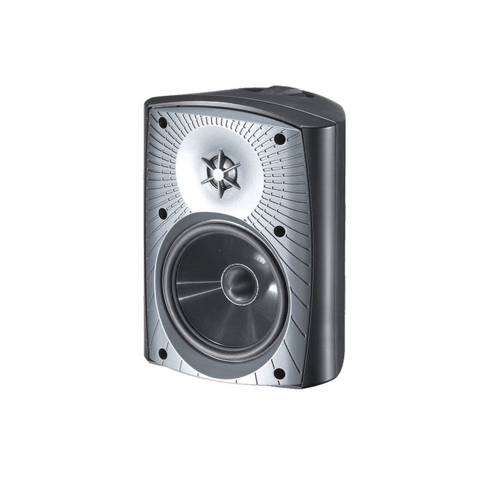 Paradigm Stylus 270 v3 | Outdoor speaker - 2 ways - Weather resistant - 60 W - Black - Pair