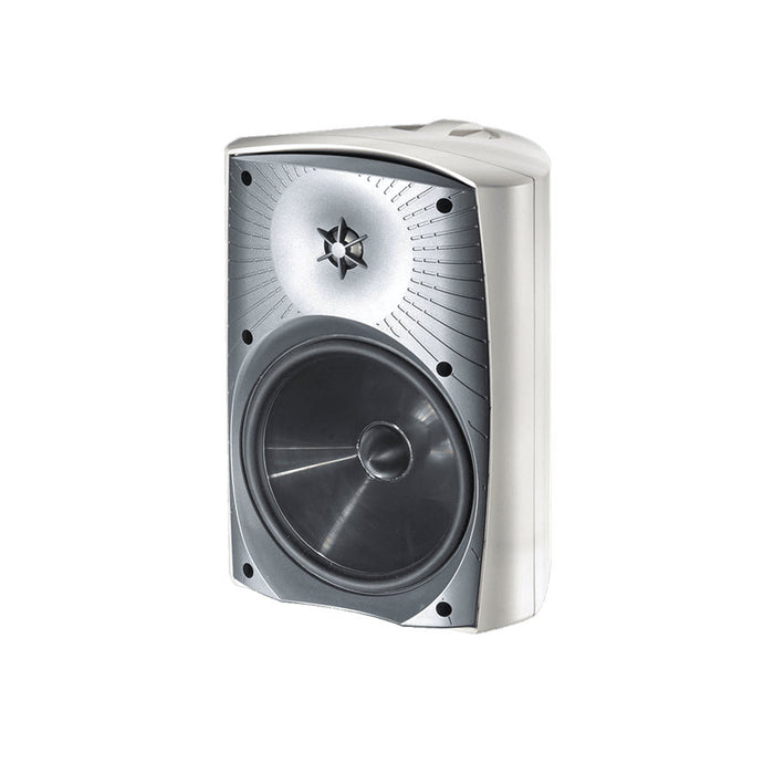 Paradigm Stylus 470 v3 | Outdoor Speaker - 2 ways - Wheather resistant - 80 W - White - Pair