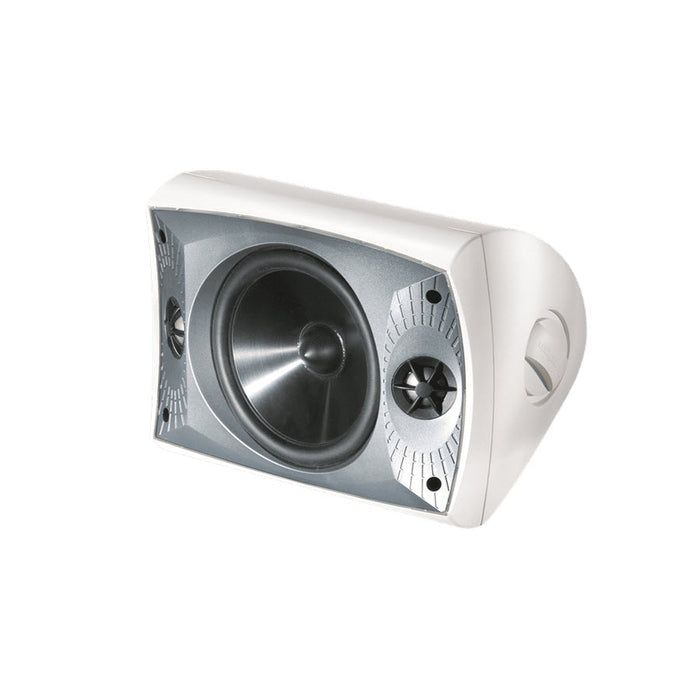 Paradigm Stylus 370-SM v3 | Outdoor speaker - 2 ways - Wheater resistant - 70 W - White - Each
