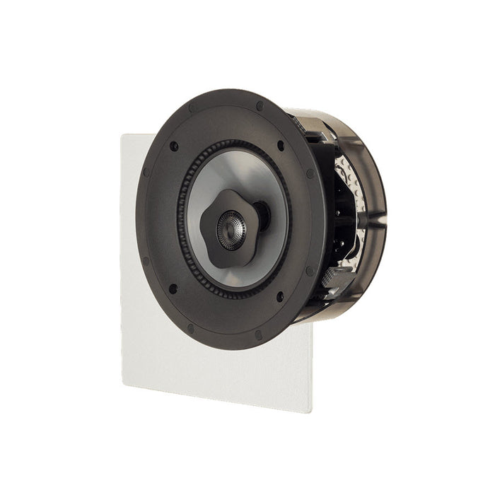 Paradigm Pro P65-R | In-ceiling speaker - White - Each
