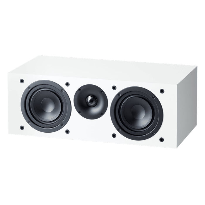 Paradigm Monitor SE 2000C | Central speaker - Gloss White - Each