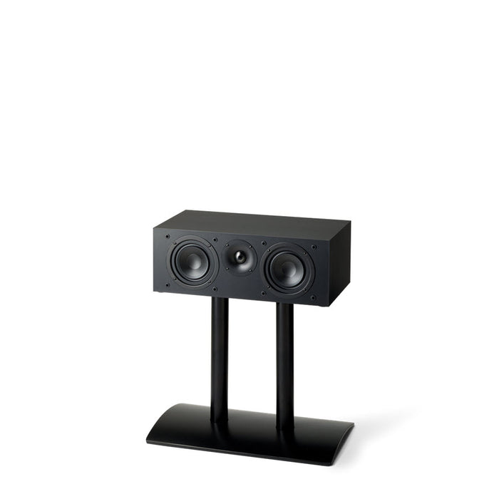 Paradigm Monitor SE 2000C | Central speaker - Matt Black - Each