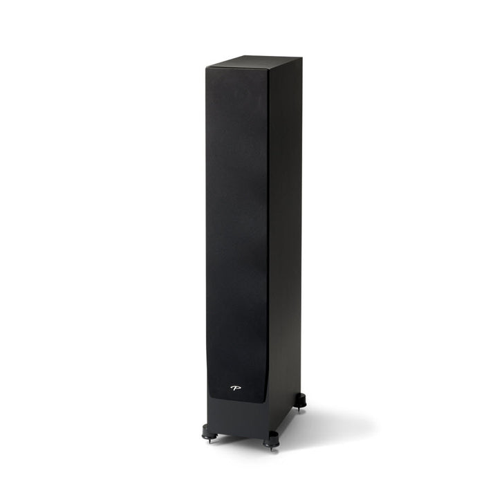 Paradigm Monitor SE 6000F | Floor standing speakers - 93 db - 40 Hz - 21 000 Hz - 8 ohms - Black - Pair