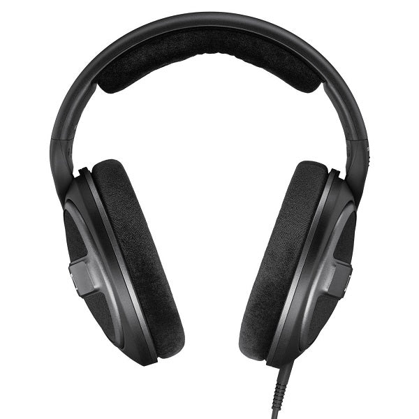 Sennheiser  HD 559 | Wired headphones around ear - Stereo - Black