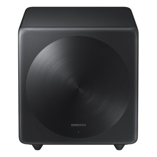 Samsung SWA-W500 Front view | SONXPLUS BAX audio video