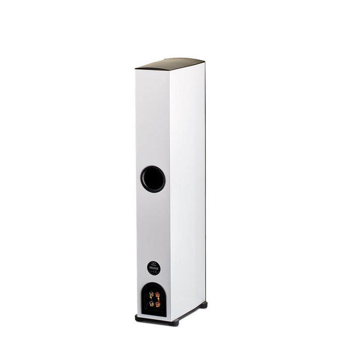 Paradigm Premier 700F | Floorstanding speakers - White - Pair
