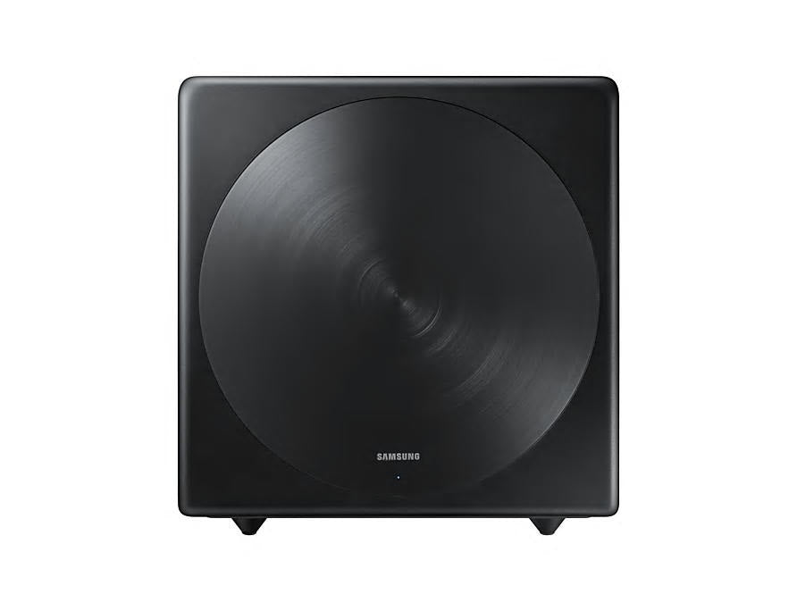 Samsung SWA-W700 Front view | SONXPLUS BAX audio video