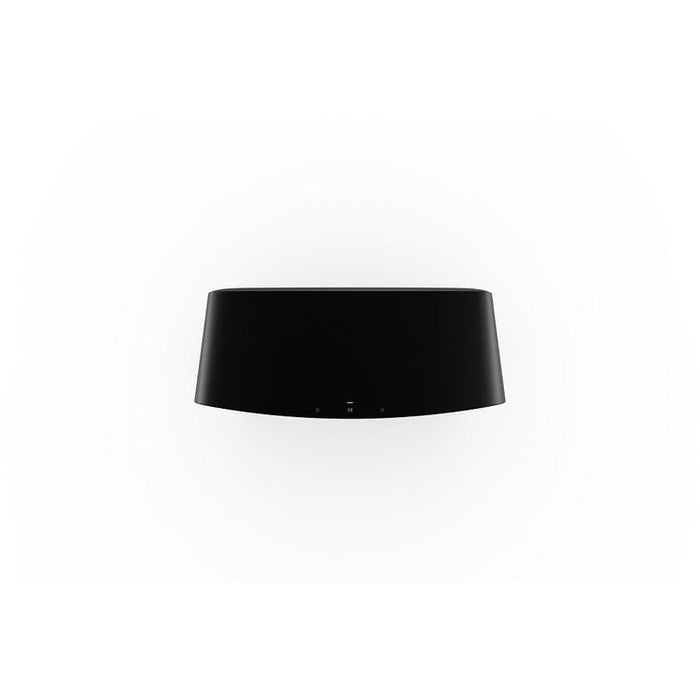Sonos Five/Smart wireless speaker/black/top view/SONXPLUS BAX audio video