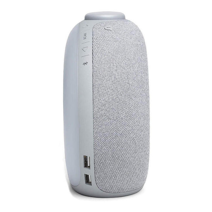 JBL HORIZON 2 Side view | SONXPLUS BAX audio video
