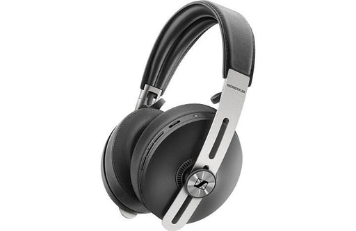 Sennheiser MOMENTUM 3 Wireless Side view | SONXPLUS BAX audio video