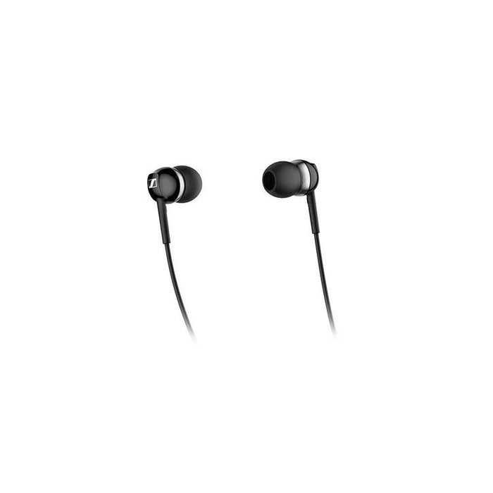 Sennheiser CX 350BT | Wireless in-ear headphones - Black