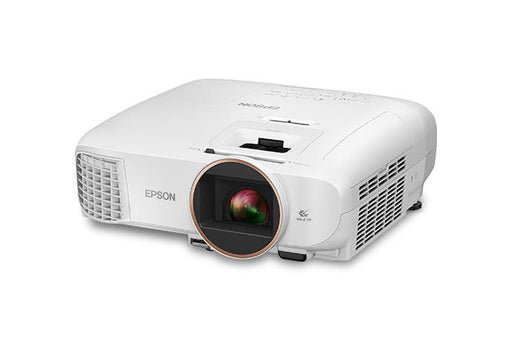 Epson Home Cinema 2250 Right front view | SONXPLUS BAX audio video