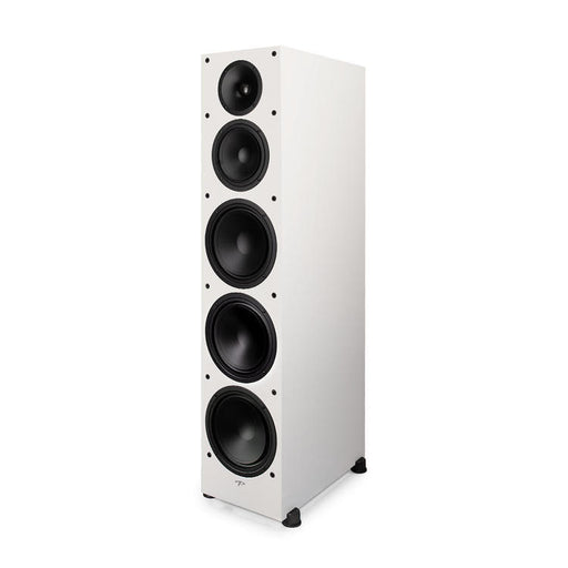 Paradigm Monitor SE 8000F Right front view | SONXPLUS BAX audio video