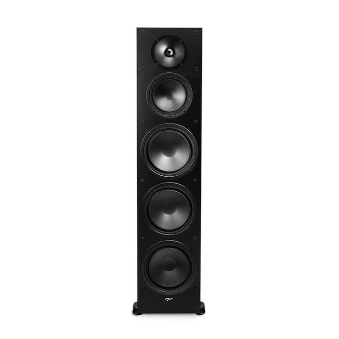 Paradigm Monitor SE 8000F Front view | SONXPLUS BAX audio video