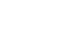 Belfino Group