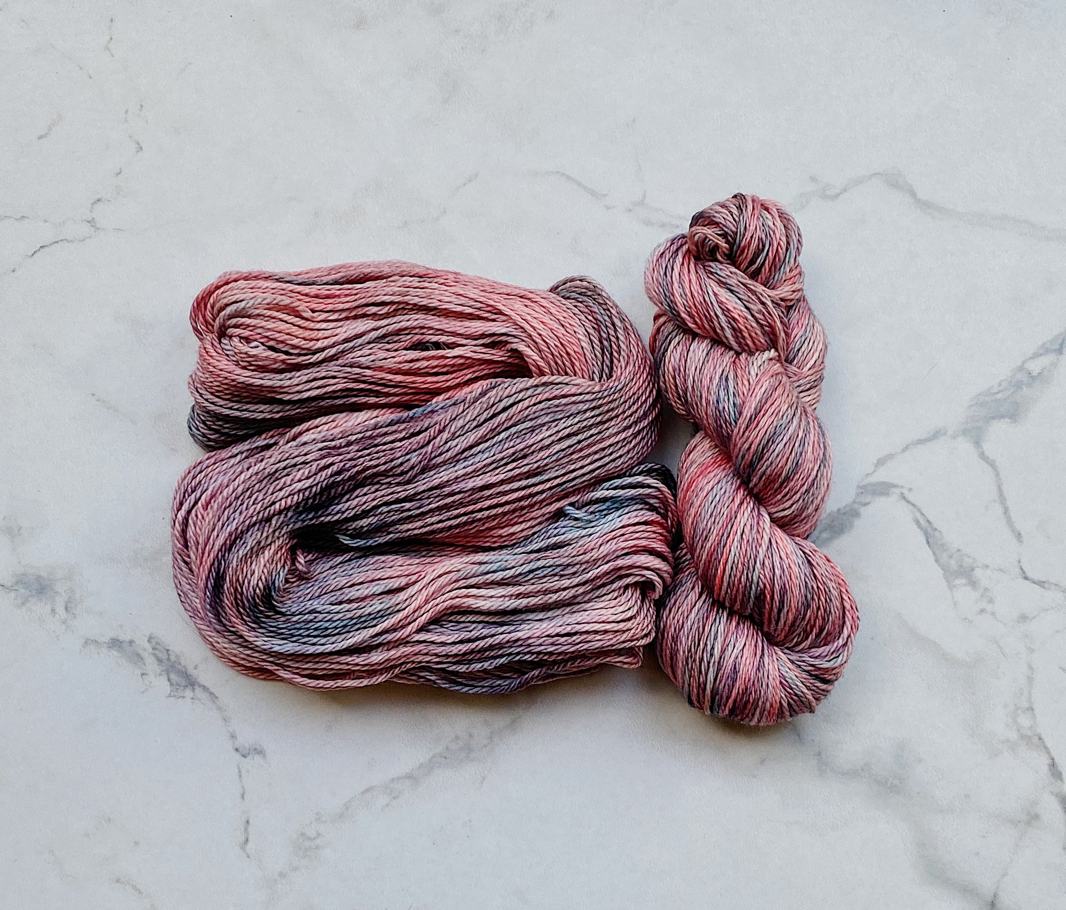 Merino Aran - Punch aux melons
