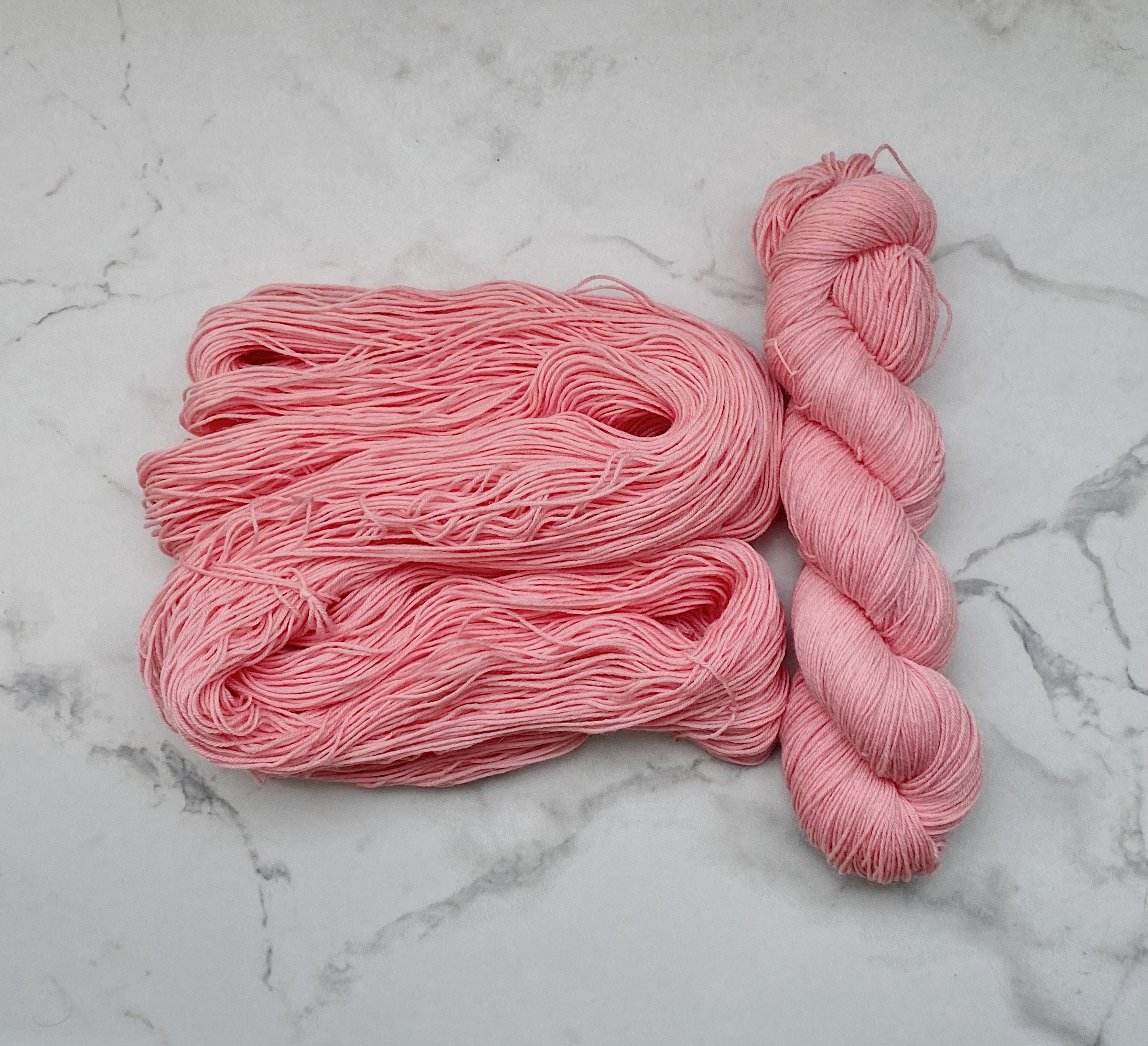 BFL Steel Sock – Corail