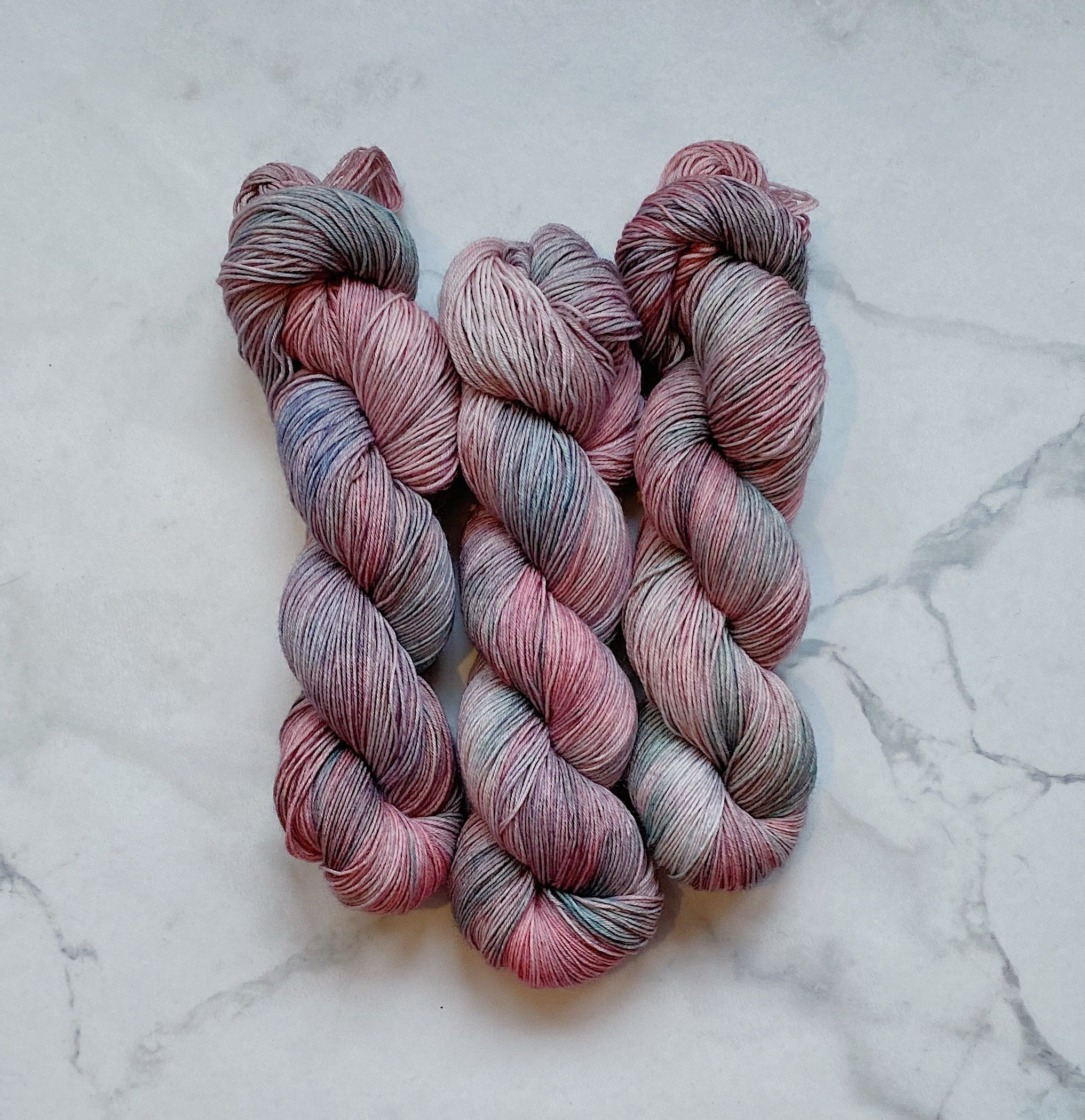 BFL Steel Sock – Punch aux melons