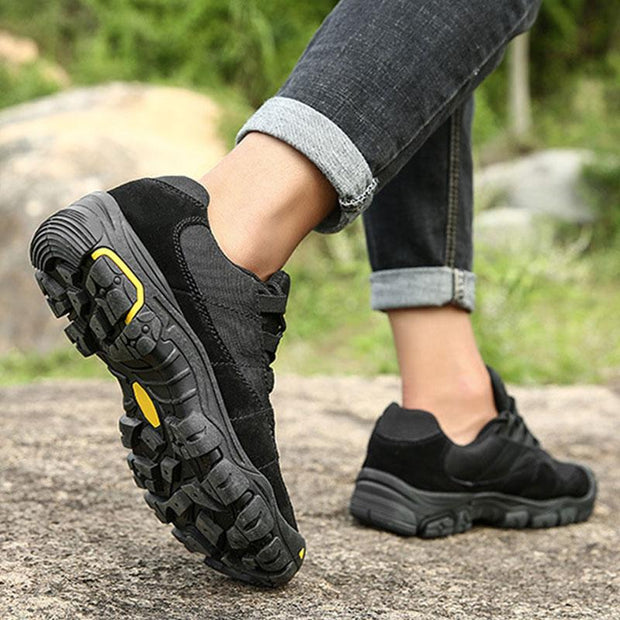Men's Outdoor Leisure Hiking Shoes