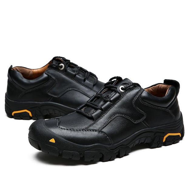 Men's Outdoor Leisure Outdoor Sports Shoes