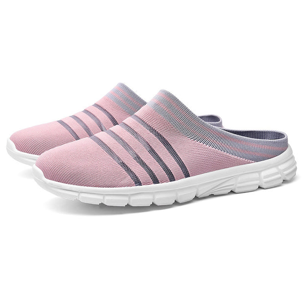 Women's Outdoor Casual Slippers