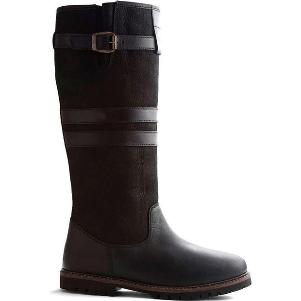 Women's Waterproof Outdoor Boots Country Boots