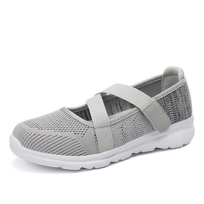 Women's Flat Casual Shoes