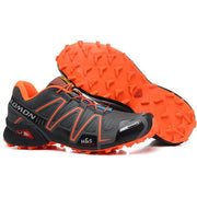 Men's Hot Trail Running Shoes