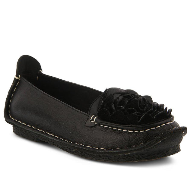 Women'S Casual Soft-Soled Loafers